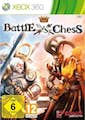 Bandland Games Battle vs Chess Premium Edition X360