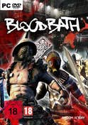 Bandland Games Bloodbath Pc
