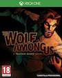 Bandland Games The Wolf Among Us Xbox One