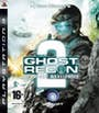 Sony Ghost Recon Advanced Warfighter 2 Platinum
