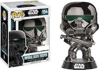 FUNKO Funko Pop Star Wars Rogue One Imperial Death Troop