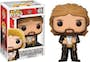 FUNKO Funko Pop Wwe Million Dollar Man