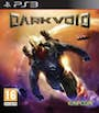 PS3 Dark Void