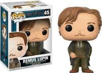 FUNKO Figura POP! Vinyl Harry Potter Remus Lupin
