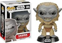 FUNKO Figura POP Star Wars Varmik