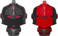 FUNKO Pack 2 figuras Pint Size Fortnite Black Knight
