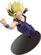 Generica Figura Dragon Ball Z Big Colosseum 7 Vol 1. Ss2 So
