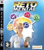 Sony Reto Mental