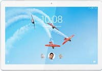 Lenovo Lenovo Tab M10 tablet Qualcomm Snapdragon 450 16 G