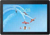 Lenovo Lenovo Tab E10 tablet Qualcomm Snapdragon 210 16 G
