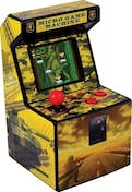 ITAL Mini Recreativa Arcade