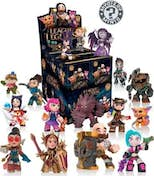 FUNKO Funko - League of Legends Mystery Box Figura 10cm