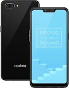 OPPO REALME C1 16GB Version Europea