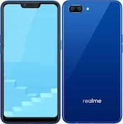 OPPO REALME C1 16GB AZUL Version Europea