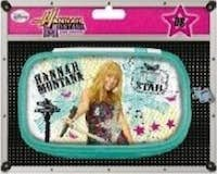 NDS Funda Hannah Montana The Movie