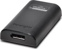 Kensington Kensington Adaptador de vídeo USB 3.0 a Display Po