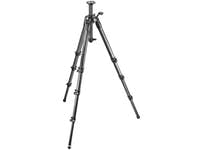 Manfrotto MT 057 C 4-G