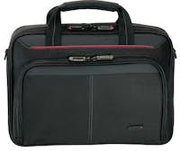 Targus 15.4 Laptop Case