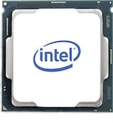 Intel Intel i5-9400F procesador 2,9 GHz Caja 9 MB Smart