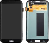 Generica Pantalla LCD Display + Tactil Galaxy S7 Repuesto C