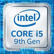 Intel Core i5-9400F BOX