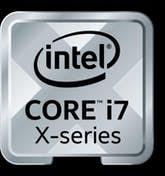 Intel Core i7-7820X BOX