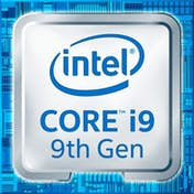 Intel Core i9-9900K BOX