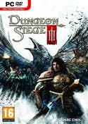 PC Dungeon Siege 3