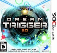 3DS Dream Trigger