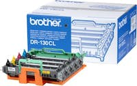 Brother DR-130 CL