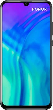 Honor 20 Lite 128GB+4GB RAM