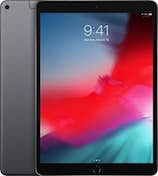 Apple Apple iPad Air tablet A12 64 GB 3G 4G Gris