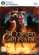 PC The Cursed Crusade