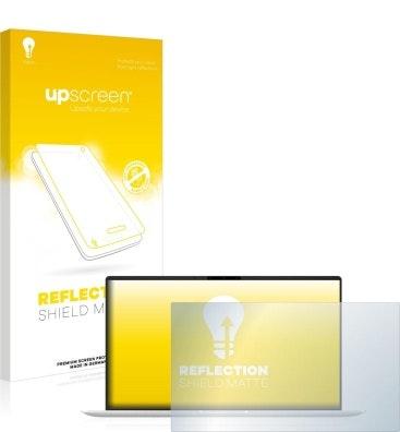 upscreen Protector Pantalla Mate Compatible con ASUS ZenBook 14 UX434FL Pel/ícula