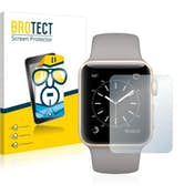Brotect BROTECT Protector Pantalla compatible con Apple Wa