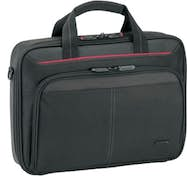 "Targus 13.4"" Laptop Case"