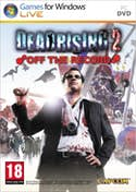 PC Dead Rising 2: Off the Record