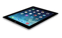 Apple Apple iPad 2 tablet A5 16 GB 3G Negro