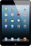 Apple Apple iPad mini tablet A5 32 GB Negro