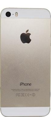 c8413484dd2 Comprar iPhone 5S 16GB al mejor precio garantizado - phonehouse.es