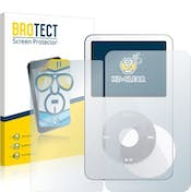 Brotect BROTECT Protector Pantalla compatible con Apple iP