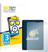 Brotect BROTECT Protector Pantalla Cristal para Apple iPad