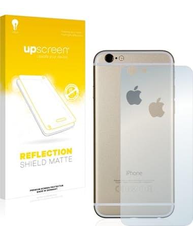 c1c8481d10c Comprar upscreen Protector Pantalla Mate compatible con Apple iPhone ...