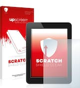 Upscreen upscreen? Scratch Shield Clear Protector de Pantal