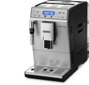 Delonghi DeLonghi Autentica Plus Independiente Máquina espr