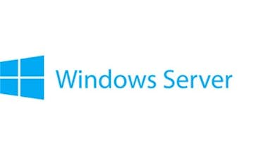 Lenovo Lenovo Windows Server Essentials 2019