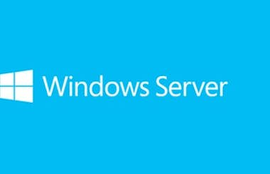 Microsoft Microsoft Windows Server 2019 Standard