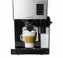 Cecotec Cecotec Power Instant-ccino 20 Independiente Cafet