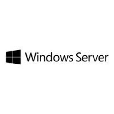 Dell DELL Windows Server 2019 Essentials