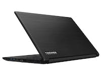 Toshiba Toshiba Satellite Pro R50-D-104 Black, Grafito Not